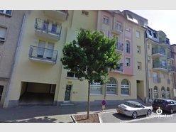 Appartement à vendre 2 Chambres à Dudelange - Réf. 5195371