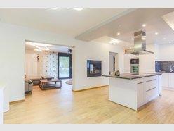 Einfamilienhaus zum Kauf 4 Zimmer in Steinsel - Ref. 6051435