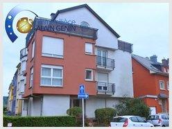 Appartement à louer 1 Chambre à Differdange - Réf. 5133931