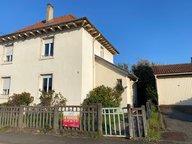 Maison individuelle à vendre 2 Chambres à Forbach - Réf. 7169643