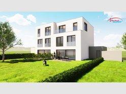 Reihenhaus zum Kauf 4 Zimmer in Niederkorn - Ref. 6063723