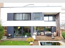 Maison à vendre 3 Chambres à Bascharage - Réf. 4888171