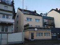 Renditeobjekt / Mehrfamilienhaus zum Kauf 6 Zimmer in Trier - Ref. 3581547