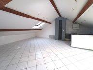 Appartement à vendre F2 à Saint-Max - Réf. 7120491