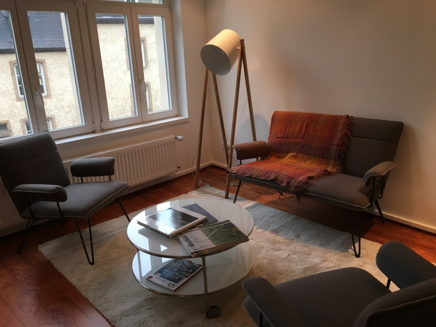 louer appartement 2 chambres 115 m² luxembourg photo 5