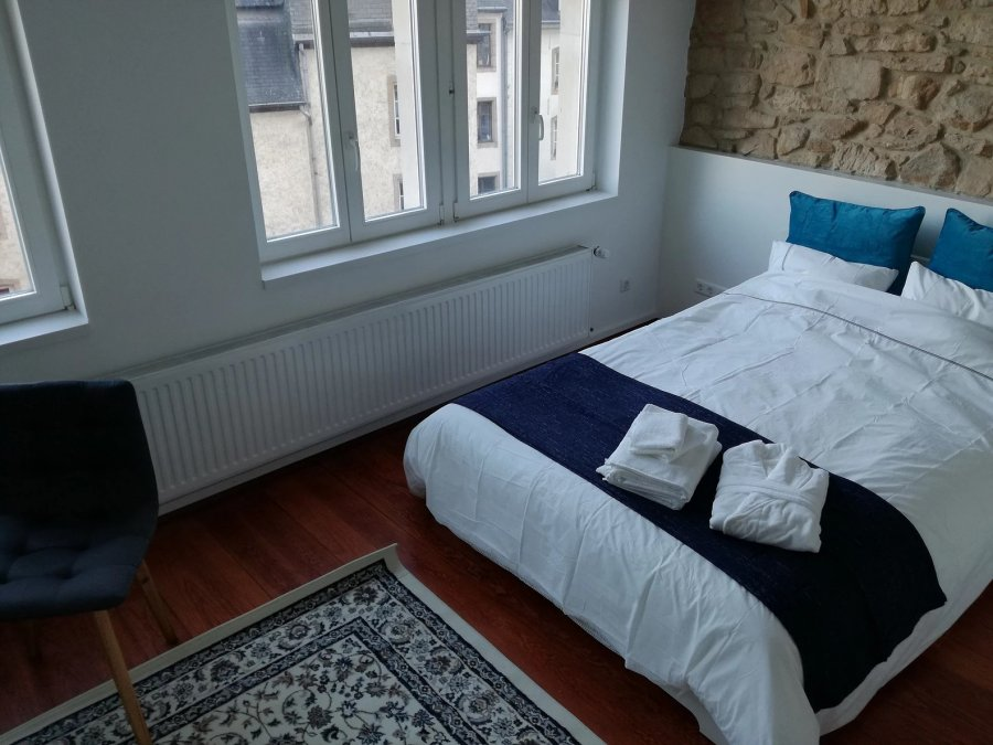 louer appartement 2 chambres 115 m² luxembourg photo 6