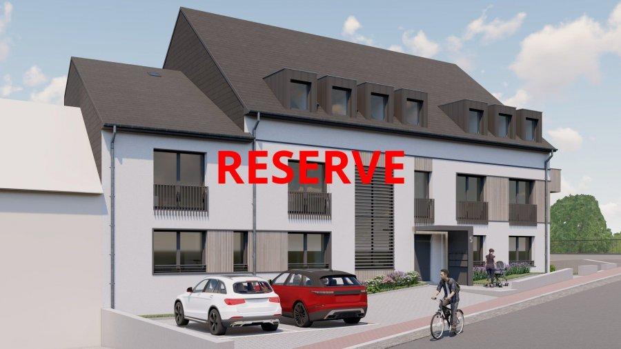acheter appartement 2 chambres 87 m² redange photo 1
