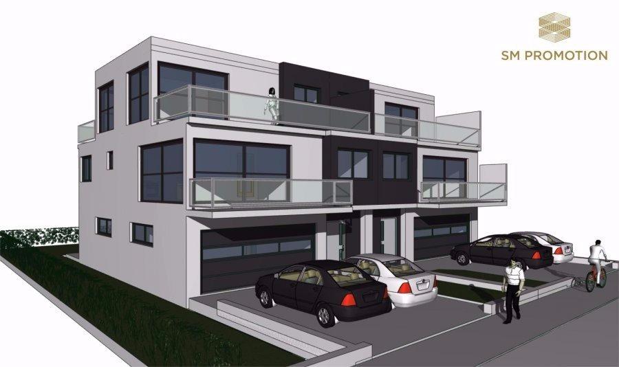 ▷ Penthouse-Wohnung kaufen • Mertert • 94.64 m² • 585.228 € | atHome