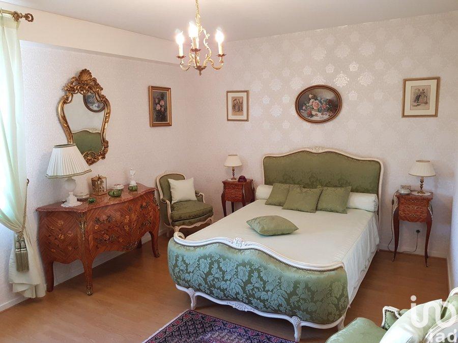 acheter appartement 4 pièces 120 m² bar-le-duc photo 7