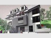 Terrain constructible à vendre à Wiltz - Réf. 6350443
