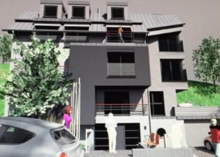 acheter terrain constructible 0 chambre 0 m² wiltz photo 3