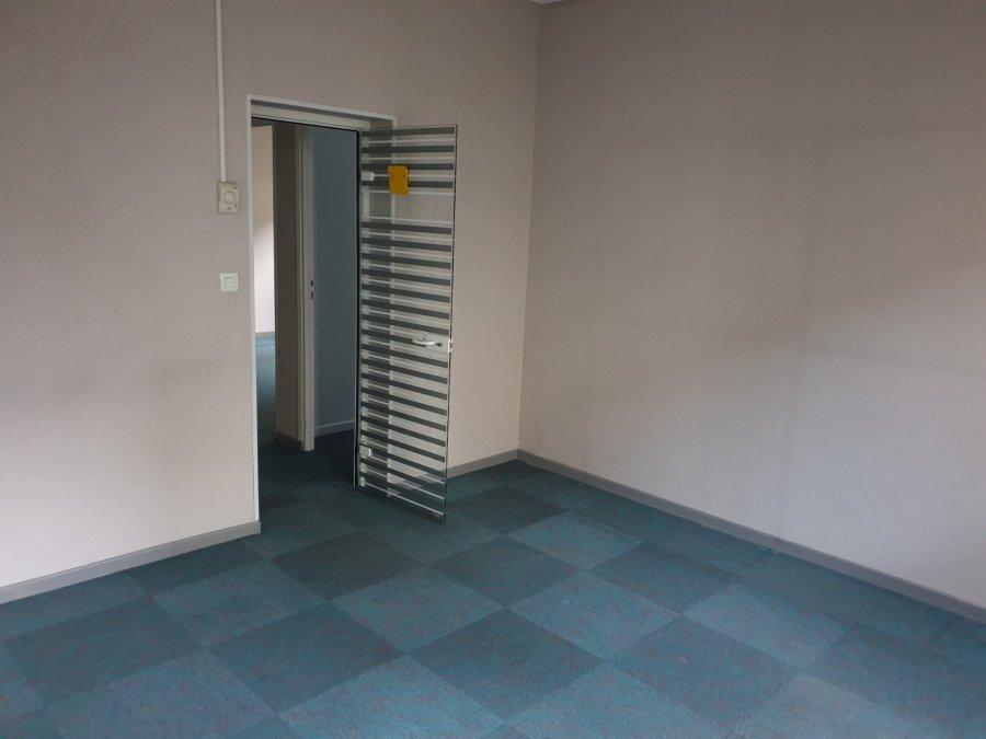louer local commercial 0 pièce 203 m² metz photo 3