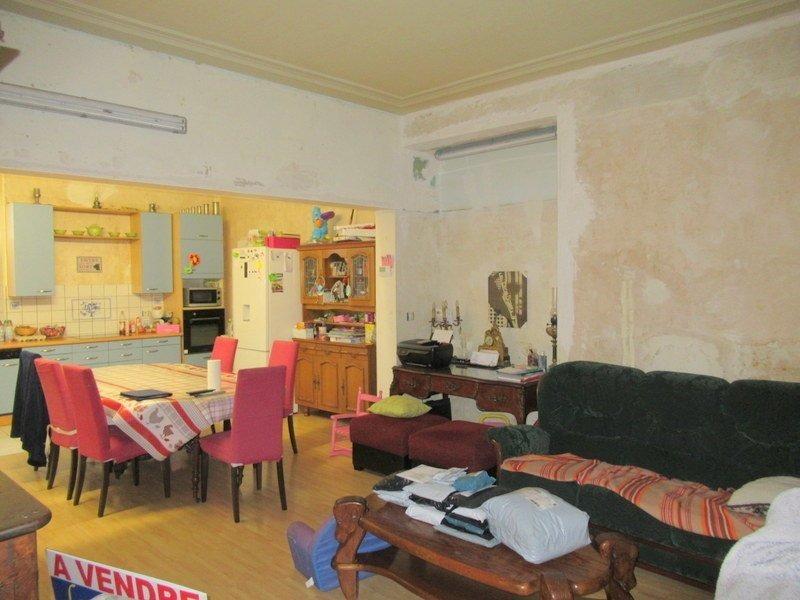 haus kaufen 8 zimmer 200 m² piennes foto 4