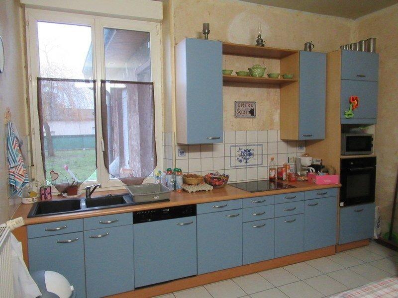 acheter maison 8 pièces 200 m² piennes photo 2
