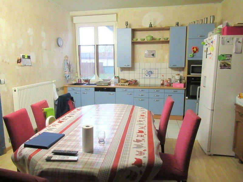 acheter maison 8 pièces 200 m² piennes photo 3