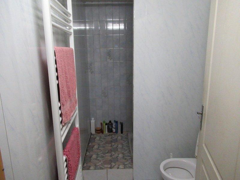 acheter maison 8 pièces 200 m² piennes photo 5