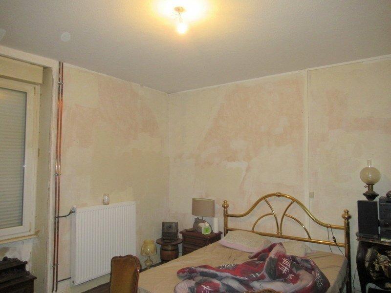 acheter maison 8 pièces 200 m² piennes photo 6