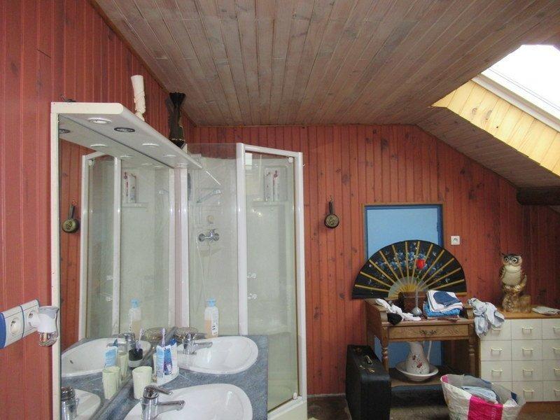 acheter maison 8 pièces 200 m² piennes photo 7