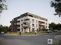 Résidence à vendre à Luxembourg-Cessange - Réf. 6555499