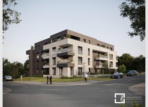 Résidence à vendre à Luxembourg (LU) - Réf. 6555499
