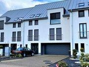 Wohnung zum Kauf 2 Zimmer in Mersch - Ref. 7210859