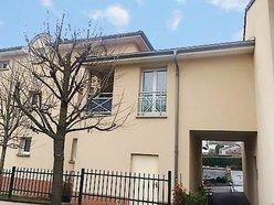 Appartement à vendre F3 à Marange-Silvange - Réf. 5117803
