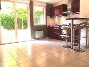 Appartement à vendre F3 à Riedisheim - Réf. 5973867