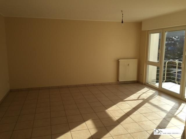 acheter appartement 1 chambre 63.94 m² lamadelaine photo 3