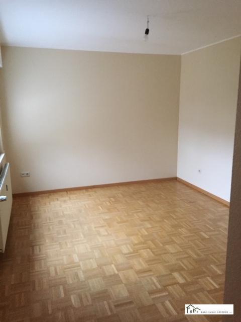 acheter appartement 1 chambre 63.94 m² lamadelaine photo 2