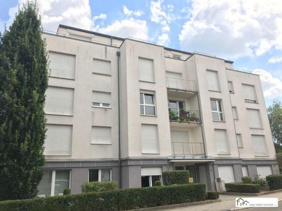 acheter appartement 1 chambre 63.94 m² lamadelaine photo 6