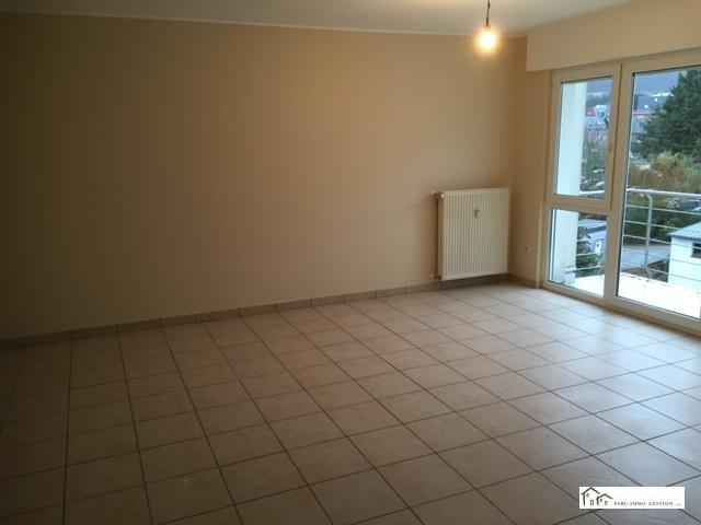 acheter appartement 1 chambre 63.94 m² lamadelaine photo 7