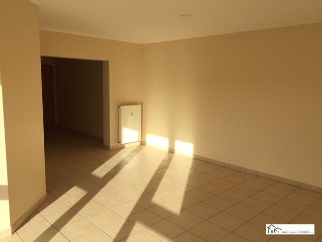 acheter appartement 1 chambre 63.94 m² lamadelaine photo 5