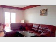 Appartement à vendre F3 à Lingolsheim - Réf. 5130091
