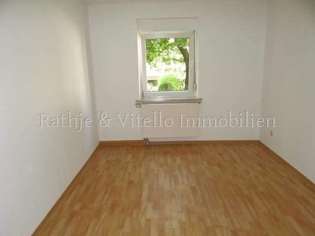 wohnung mieten 2 zimmer 50 m² saarbrücken foto 6
