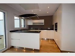 Maison jumelée à vendre 3 Chambres à Oberdonven - Réf. 6195051