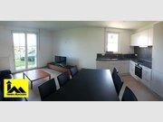 Duplex for rent 2 bedrooms in Bissen - Ref. 6399851