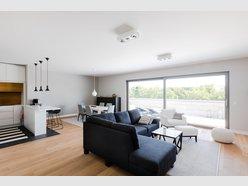 Penthouse à louer 2 Chambres à Luxembourg-Merl - Réf. 6145899
