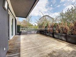 Apartment for sale 1 bedroom in Mondorf-Les-Bains - Ref. 7202667