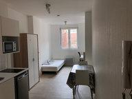 Immeuble de rapport à vendre F27 à Dunkerque - Réf. 6158187