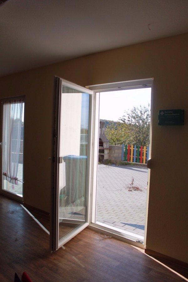 Renditeobjekt zu verkaufen 12 Schlafzimmer in Arzfeld