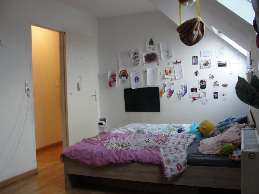 acheter immeuble de rapport 5 pièces 90.16 m² wignehies photo 2