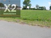 Bauland zum Kauf in Krautscheid - Ref. 6563947