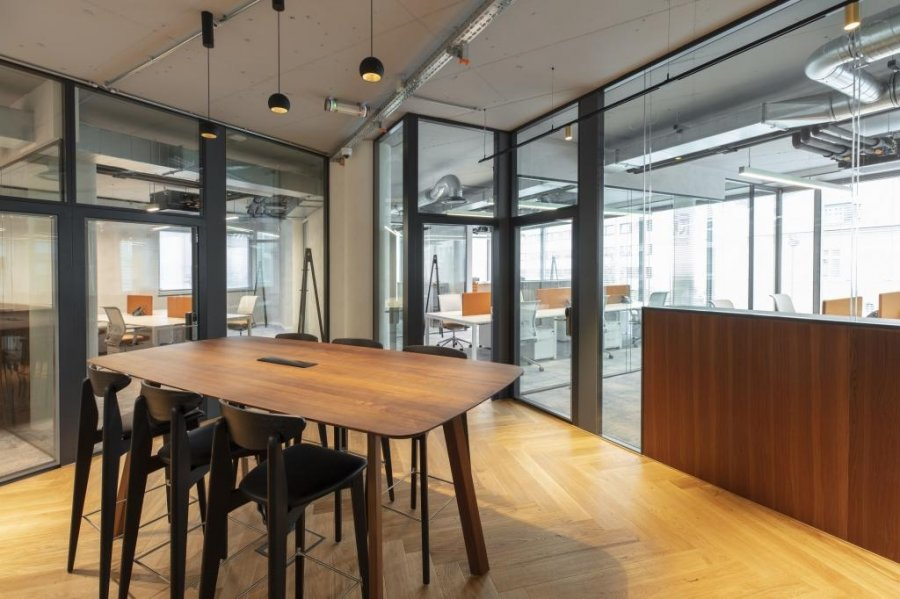 office for buy 0 bedroom 620 m² luxembourg photo 5
