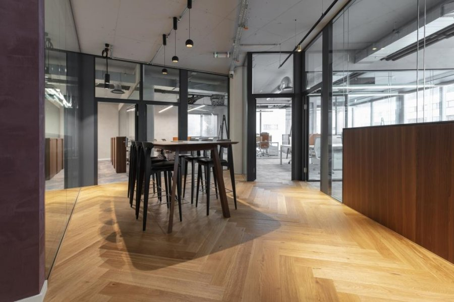 office for buy 0 bedroom 620 m² luxembourg photo 6