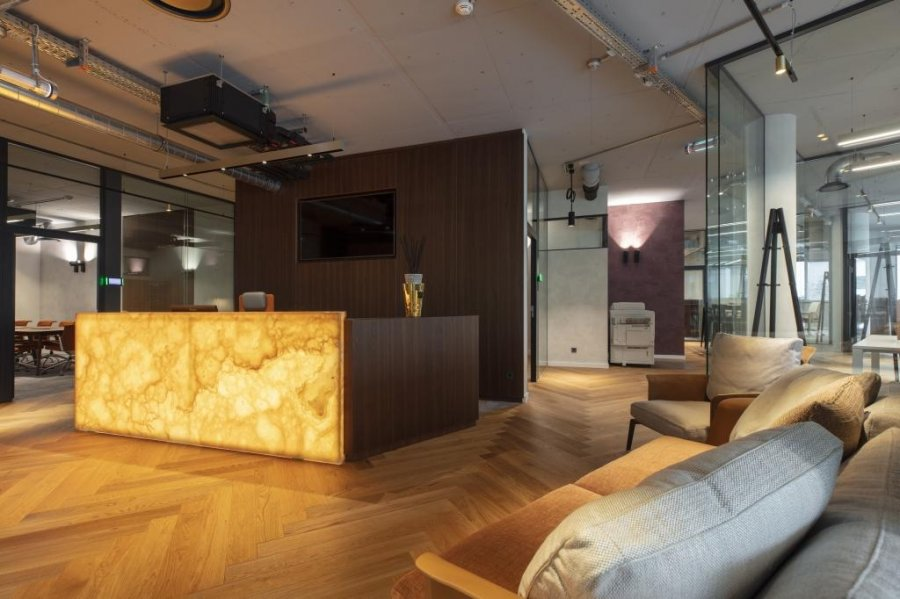 office for buy 0 bedroom 620 m² luxembourg photo 7