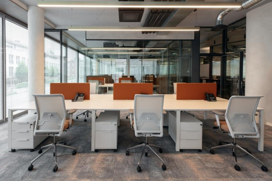 office for buy 0 bedroom 620 m² luxembourg photo 4