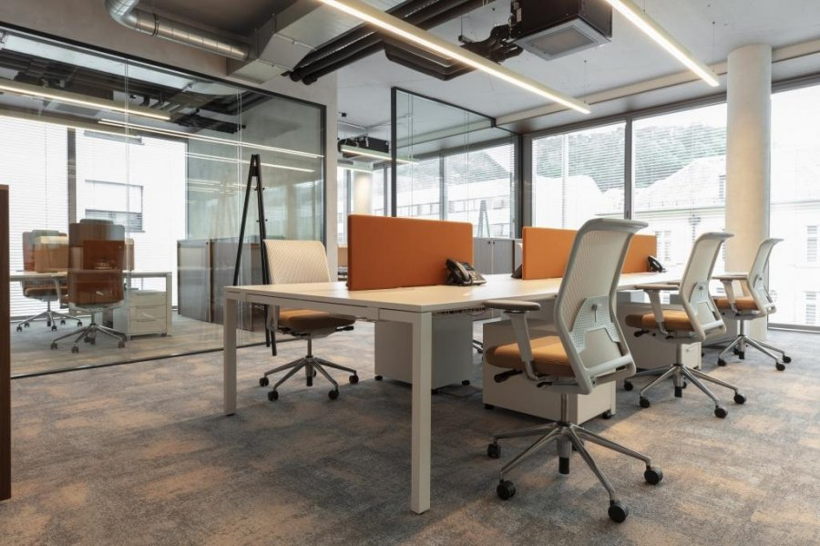 office for buy 0 bedroom 620 m² luxembourg photo 2