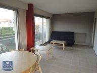 Appartement à vendre F1 à Cholet - Réf. 4991083