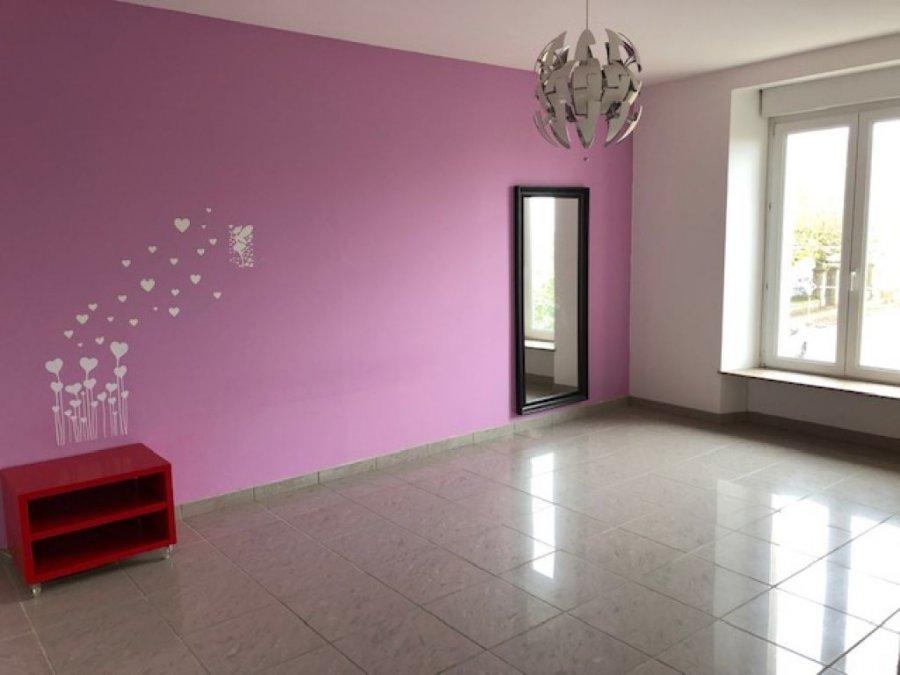 acheter maison 9 pièces 275 m² audun-le-roman photo 3