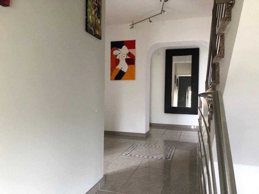 acheter maison 9 pièces 275 m² audun-le-roman photo 2